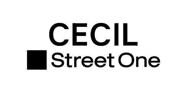 Cecil Street One
