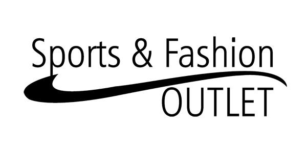 Sports & Fashion Outlets