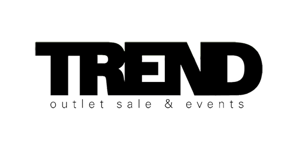 Trend Outlet Sale & Events